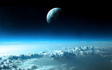 Space_Atmosphere_010501_